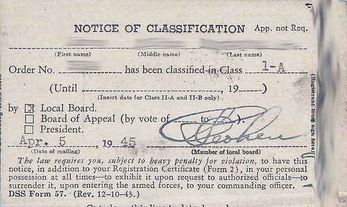 JMM_draft_card_1945