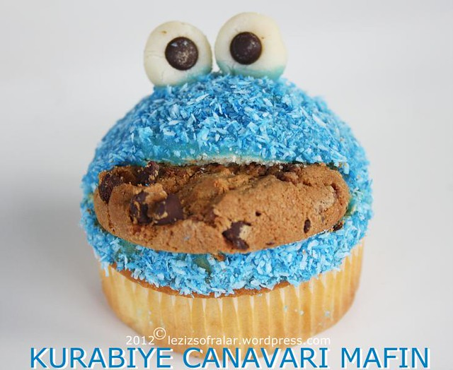 KURABIYE CANAVARI3