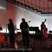 Band BizBash celebrates Toronto Events 2012 at Sony Centre