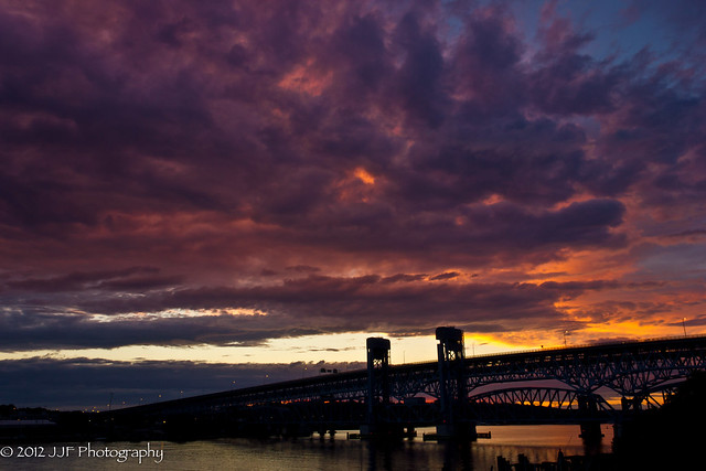 2012_Jun_25_Gold Star Bridge Sunset_021