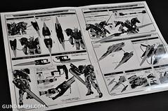 Metal Build Trans Am 00-Raiser - Tamashii Nation 2011 Limited Release (14)