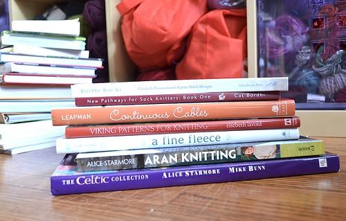 Aug2-Books3