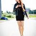 UPhoto-photoshoot_MG_9486