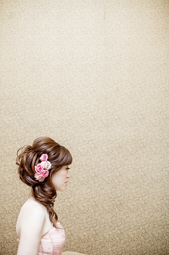 Flickr-0057