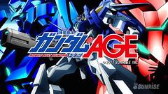 Gundam AGE 3 Episode 29 Grandpa's Gundam Youtube Gundam PH 0080