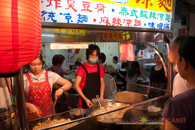 Shilin Night Market-23.jpg