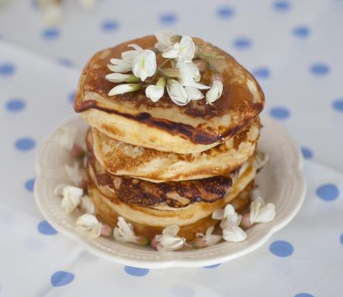 pancakes cu salcam (1 of 1)-5
