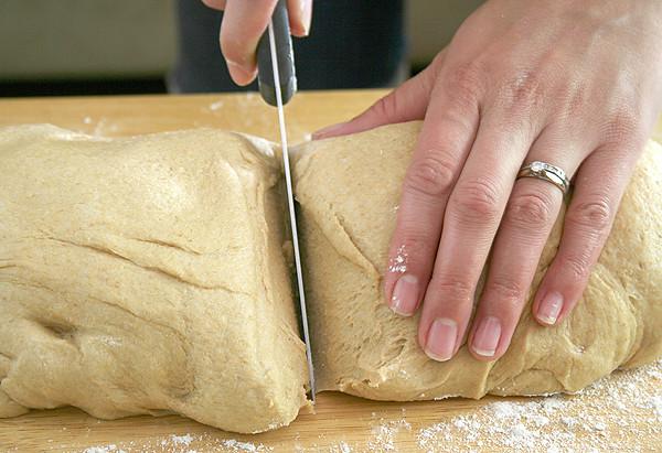 bread_halved