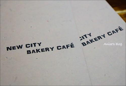 New City Bakery cafe 022