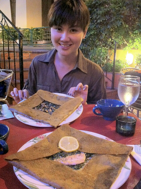 Screen shot 2012-07-25 at AM 03.50.34