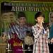 iqbal sing 3