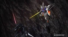Gundam AGE 4 FX Episode 45 Cid The Destroyer Youtube Gundam PH (116)