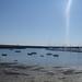 Noirmoutier - 20