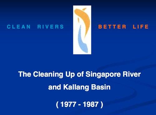 PUB-Cleanriver2-2004