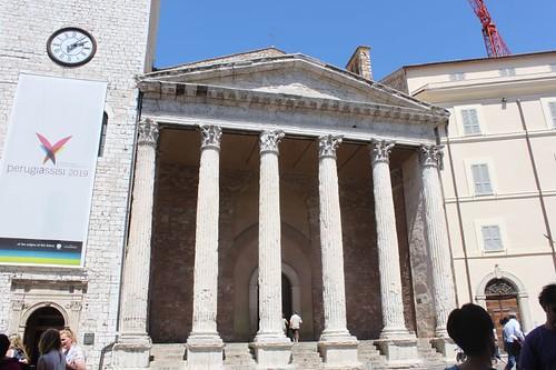 20120810_5212_Assisi-Minerva