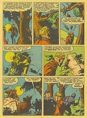 airboy v5 # 12 pg 06