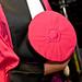 Cérémonie honoris causa UTBM 2012