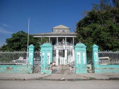 Haiti Weekend 060