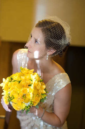 Studio_Starling_Oak_Park_Wedding.-21