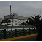 US Embassy 1