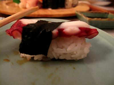 Chaya Japanese Cuisine