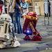 Iron Man R2