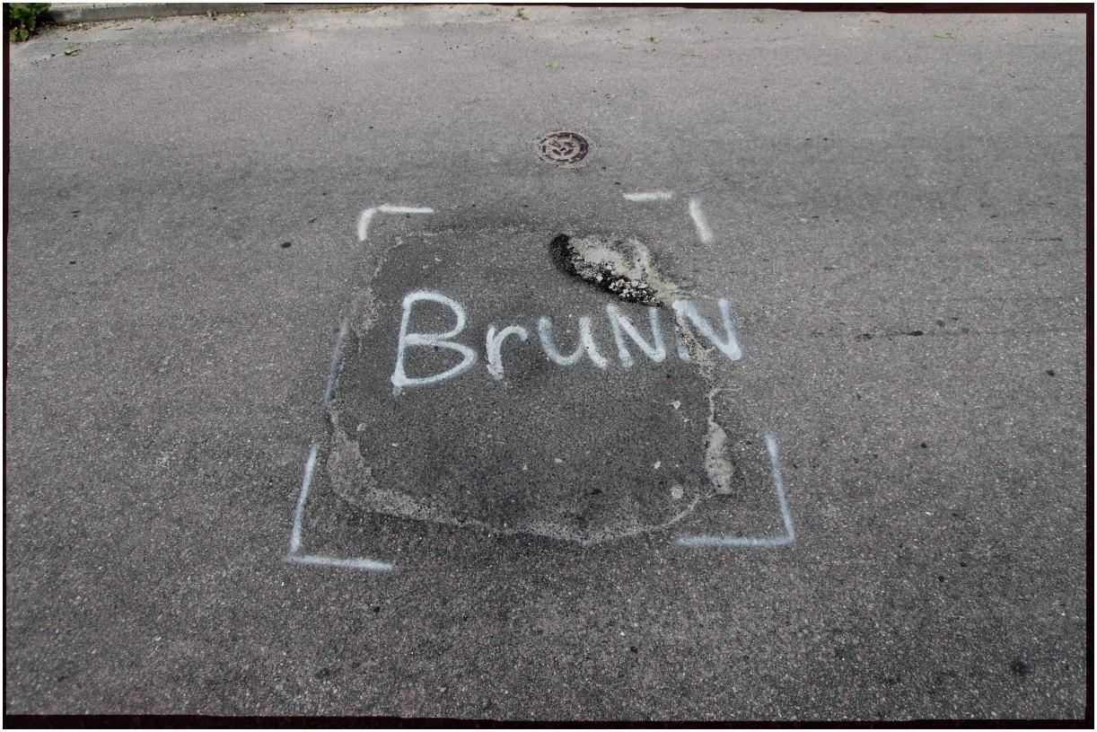 Brunn