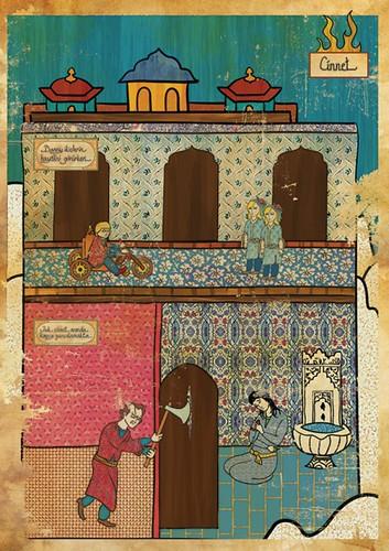 Murat-Palta-Ottoman-Shining-445x630