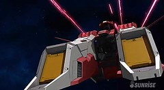 Gundam AGE 4 FX Episode 48 Flash of Despair Youtube Gundam PH (21)