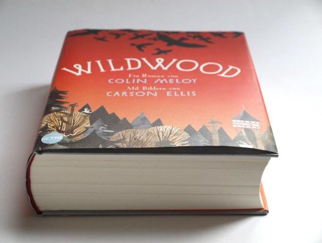 wildwood (2)