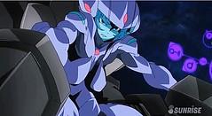 Gundam AGE 4 FX Episode 49 The End of a Long Journey Youtube Gundam PH (38)
