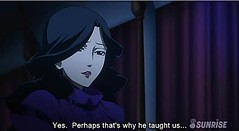 Gundam AGE 4 FX Episode 49 The End of a Long Journey Youtube Gundam PH (205)