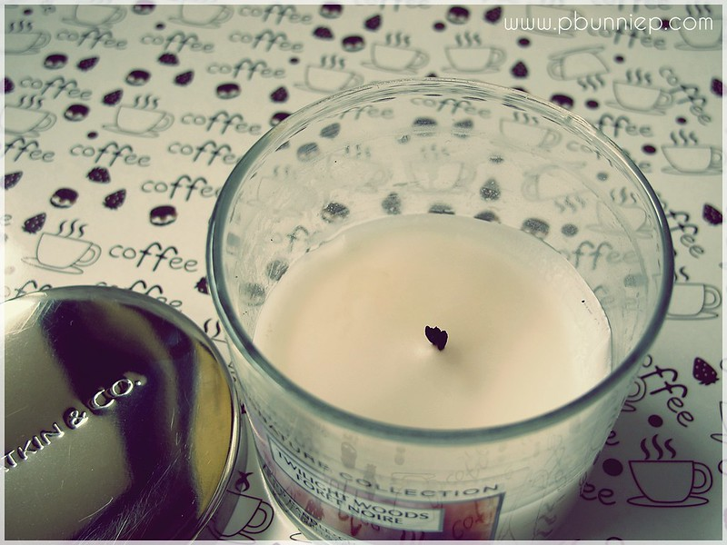 BBW candle_04