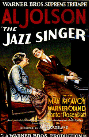The_Jazz_Singer