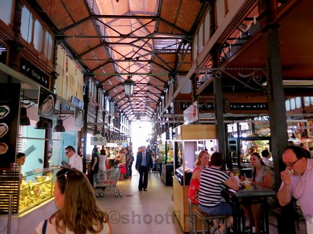 Mercado San Miguel-028
