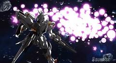 Gundam AGE 4 FX Episode 45 Cid The Destroyer Youtube Gundam PH (8)