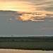 Etosha National Park impressions, Namibia - IMG_3268_CR2_v1