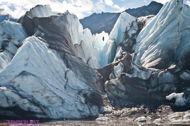 MatanuksaGlacierAlaska-6.jpg