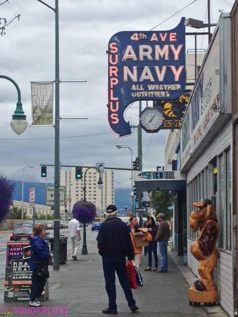 AnchorageAlaska-5.jpg