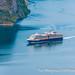 Sogne Fjord Trip - Day 5 - ship-24 Eurodam