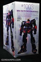 GFF MC #1003 MRX-010 Psycho Gundam MK-II (3)