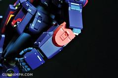 GFF MC #1003 MRX-010 Psycho Gundam MK-II (89)