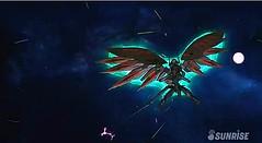 Gundam AGE 4 FX Episode 49 The End of a Long Journey Youtube Gundam PH (48)