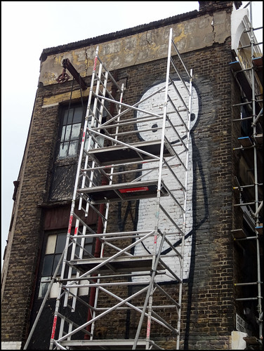 Stik - in progress