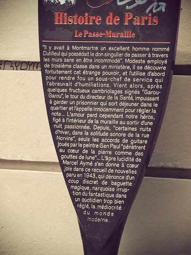 montmartre7_effected