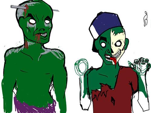 zombie29