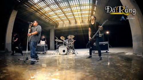 Uploaded by Fluckr on 15/Sep/2012