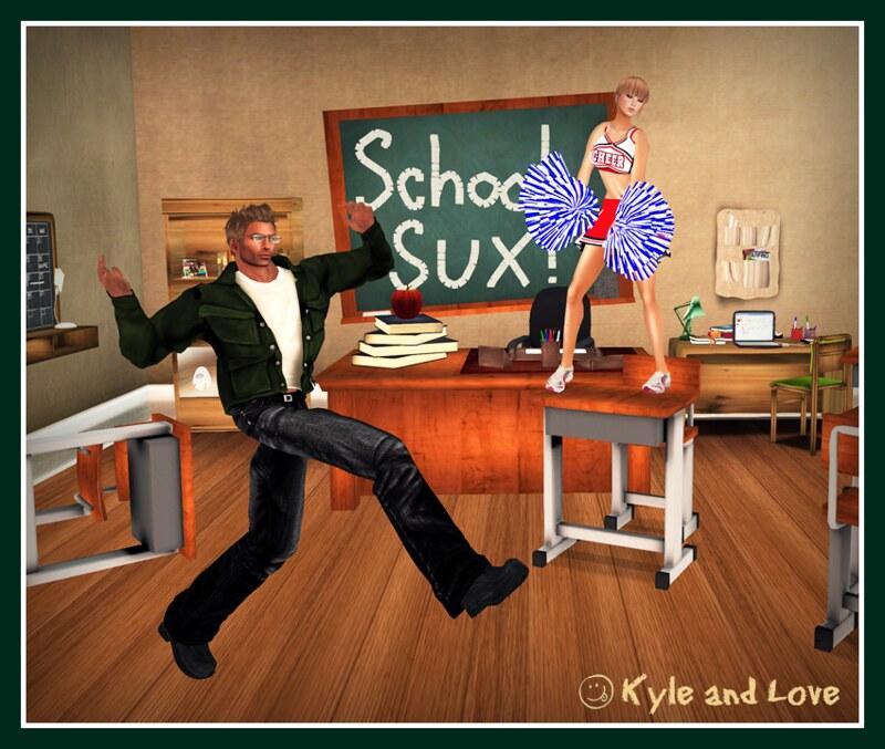 school_final