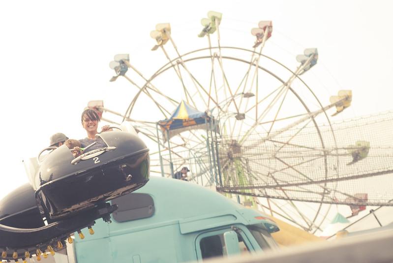 carnival-64