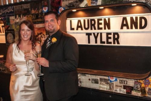 Tyler & Lauren Wedding-540